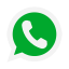 Whatsapp icon b7e5524f4f3df4697adcd9f8028a493cd7af3092facf500e78f98198701f040a