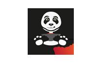 Panda work