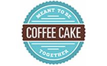 Кофе кейк