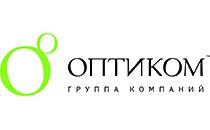 Оптиком