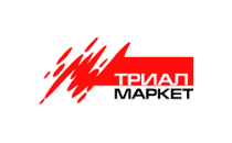 Триал маркет