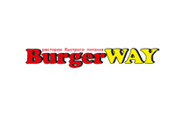 Burger way